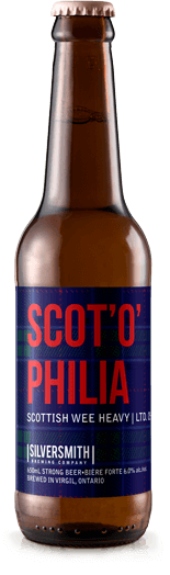scottish-wee-heavy